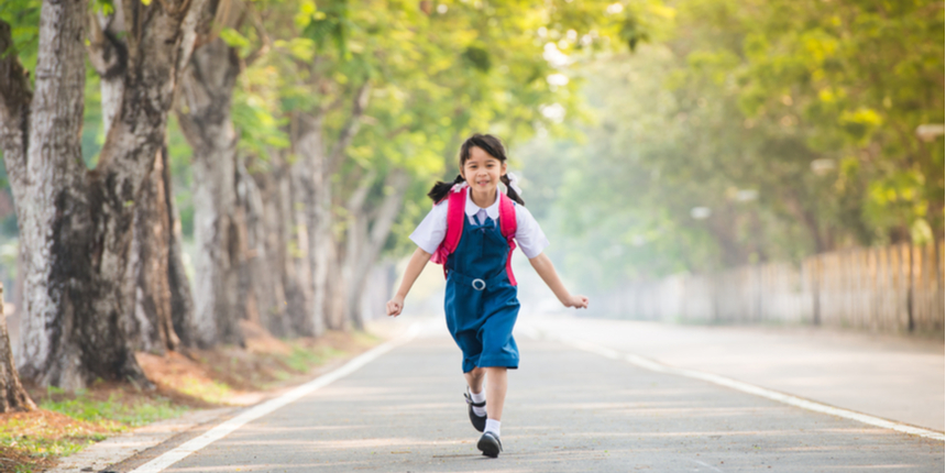 Goa HSSC results 2021: Over 99.40 percent students pass, girls perform better than boys