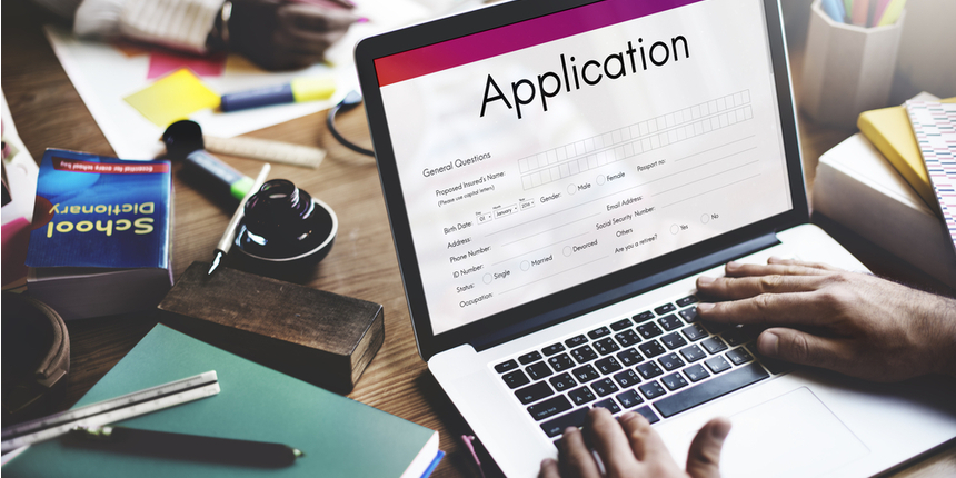MH CET law 2021 application form for 5-year LLB closes tomorrow; Exam date yet to be announced