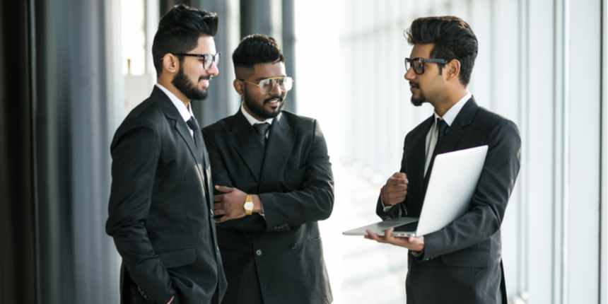IIM Jammu to start Executive MBA for professionals in blended mode