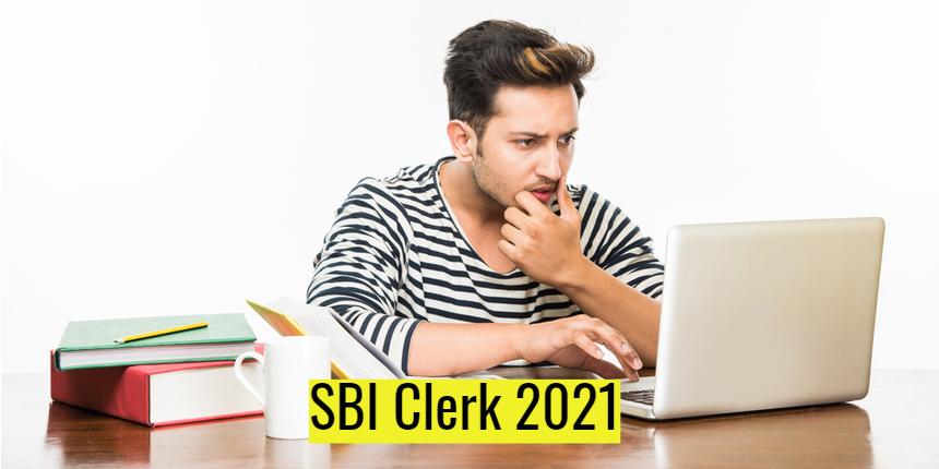 SBI suspended Clerk recruitment for Ladakh, Leh, Kargil and Manipur regions, Check details here