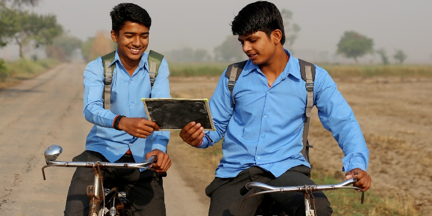 Karnataka 2nd PUC results: 95,628 students secure distinction