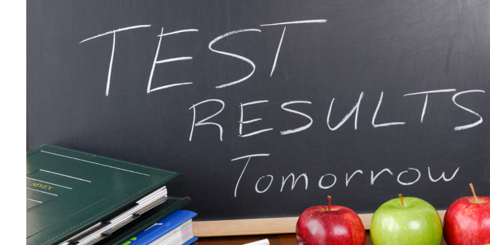 CSEET result 2021 for July session will be declared tomorrow at 3 pm