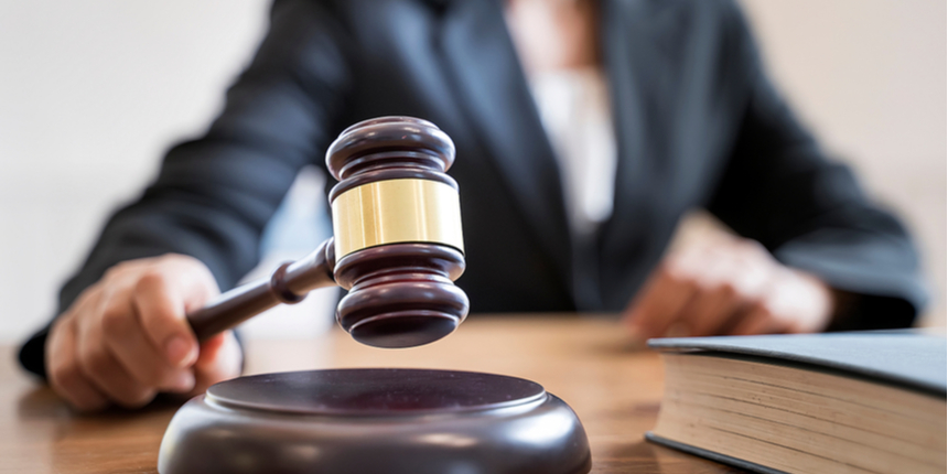IIT Kanpur research proposes using AI to predict outcomes of court cases