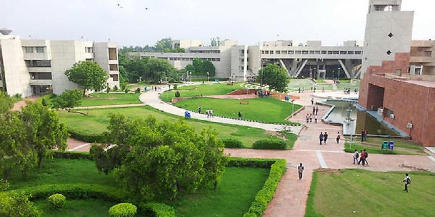 DTU relies on research, gender diversity, NEP 2020: VC Yogesh Singh