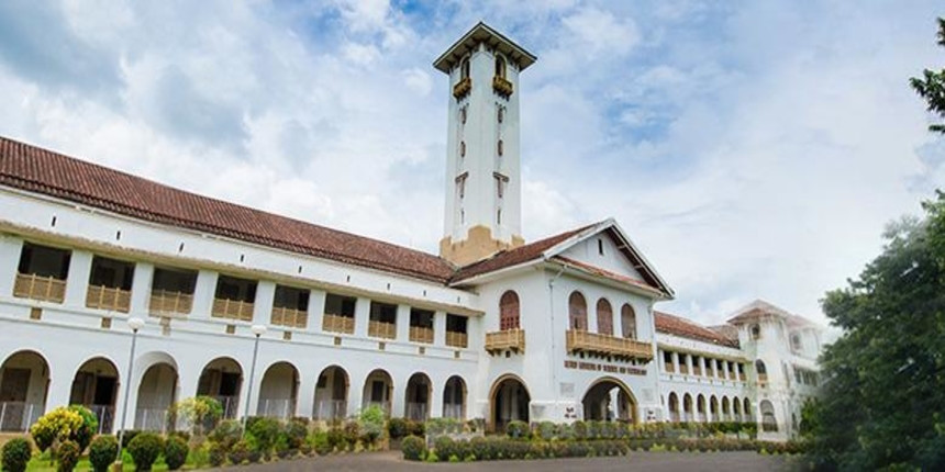 COVID-19: IIT Kharagpur Alumni Foundation starts fundraiser for 20 ICU beds
