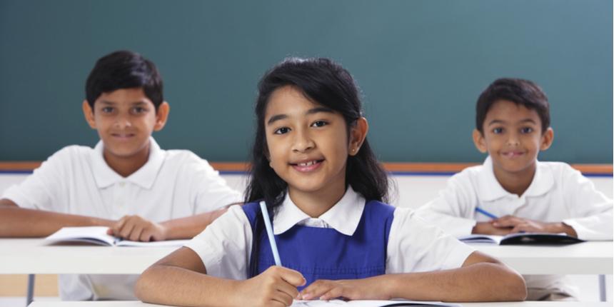 JNVST Exam Date 2021: Class 6 exam to be held on August 11