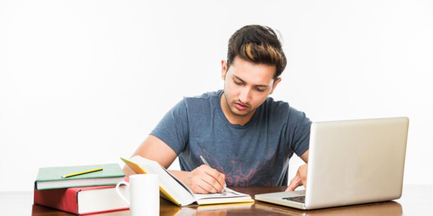 NRTI 2021 application deadline extended; Entrance exam in first week of September