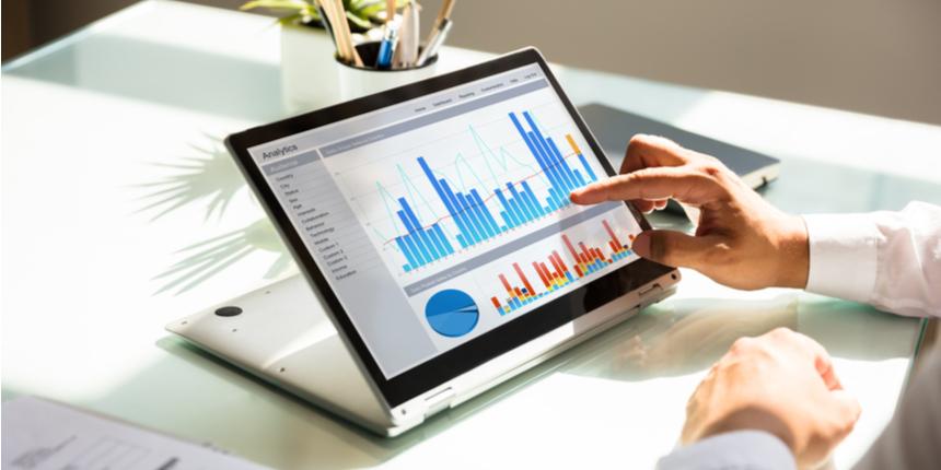 AICTE, Tableau to teach data skills to students, teachers