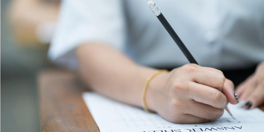 CBSE board exams for private candidates from August 16 to September 15