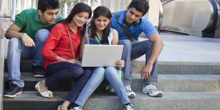 IIMC Entrance Exam 2021: Registration begins; No interview, group discussion this year