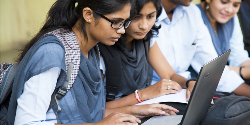 AP Inter Results 2021 tomorrow: How to check on official websites