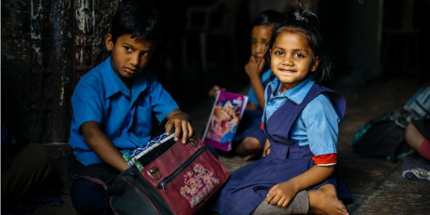 Odisha: HC stays single-judge order that stopped state's school merger plan