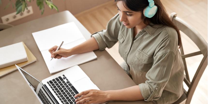 IIT-IISc initiative NPTEL launches 3 new online courses
