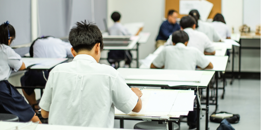 NEET 2021: New examination center in Dubai, Ministry of Education confirms