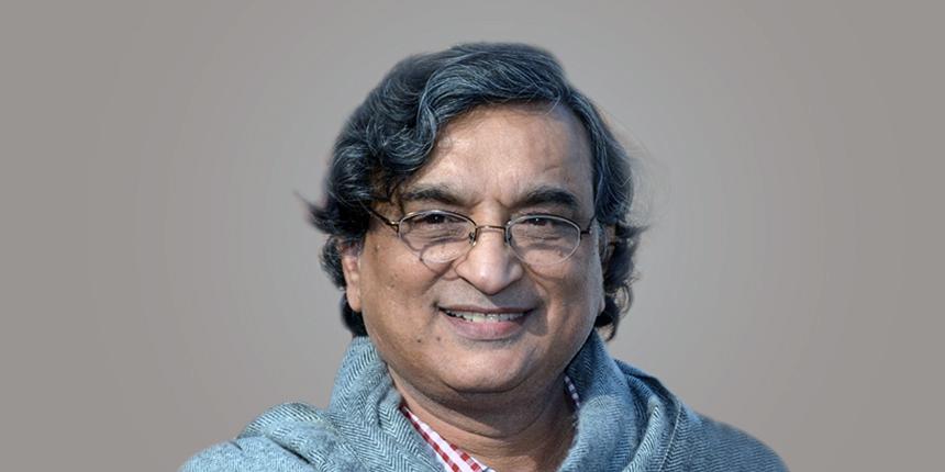 UGC history syllabus political, shoddy, unhistorical: JNU's Najaf Haider