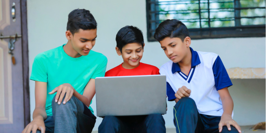 ICSE & ISC Result 2021 (Declared) Live Updates: Check CISCE Class 10, 12 results at cisce.org