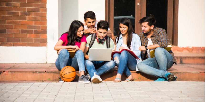DU PG Application Form 2021: Get live updates on admission, application, fee