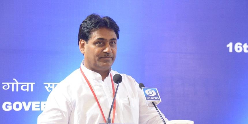 Rajasthan school reopening postponed, decision next week: Govind Dotasra