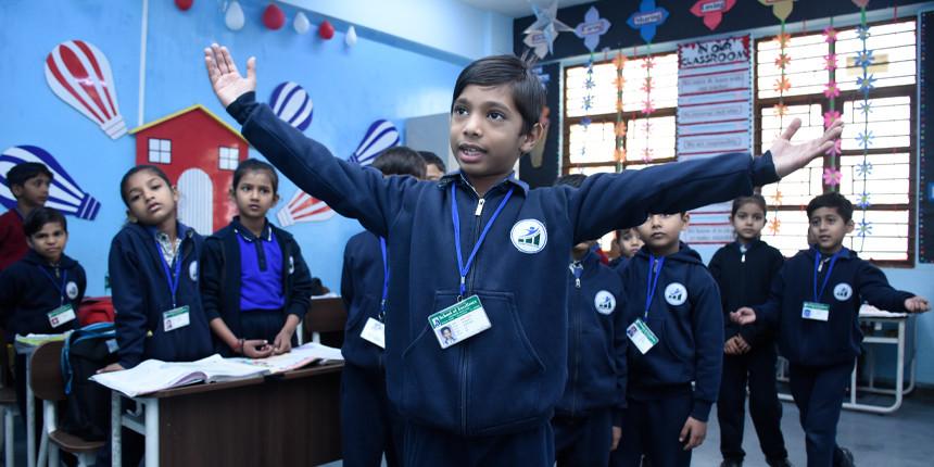Delhi Government: 10 Sarvodaya schools, all SoSEs to teach IB curriculum