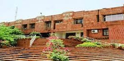 JNU Entrance Exams 2021: Admission process may start from August 1, says report