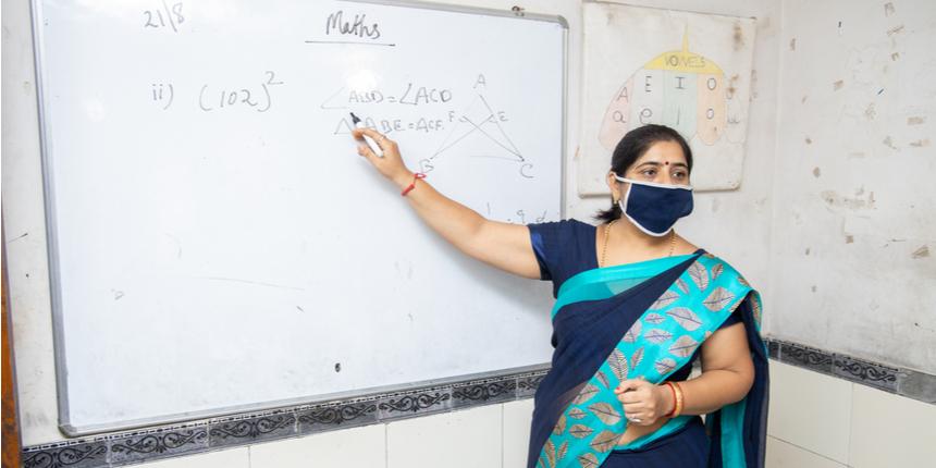 Over 70,000 Assam teachers oppose vigilance in education: Report