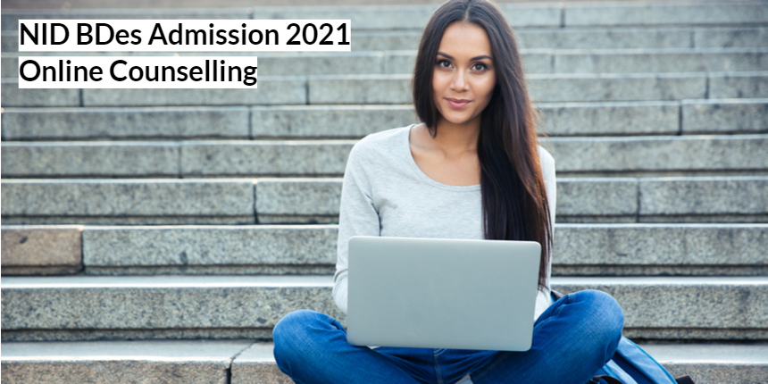 NID DAT 2021 result announced: Counselling to be held online; Know details here