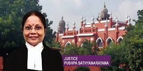 PG degree from Open University System without UG degree has no value: Madras High Court