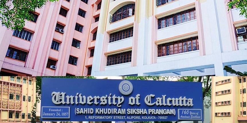 West Bengal: Calcutta University confers PhD degree to chief secretary