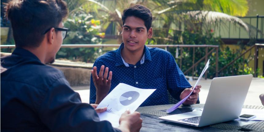 IIFT MBA (IB) Entrance Test 2022: Notification, dates, registration, exam pattern, preparation