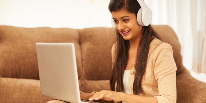 SEBA HSLC result 2021 to be declared today at sebaonline.org; Know how to check