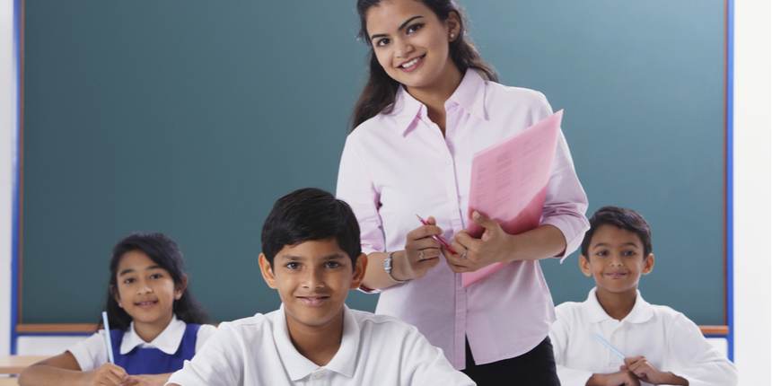 GSEB HSC Result 2021: Gujarat Board 12th result to be out tomorrow at 8 am on gseb.org