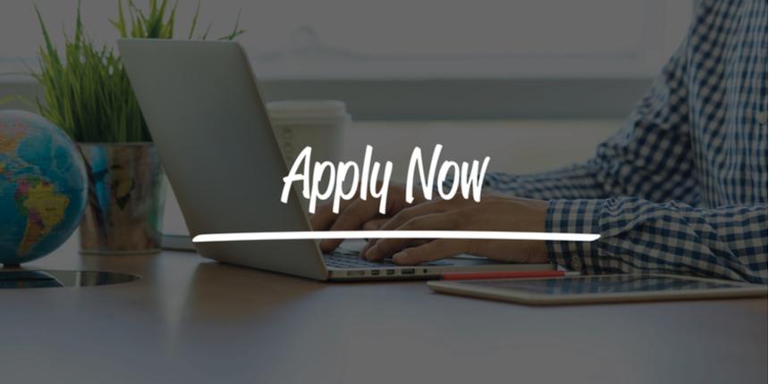 IPU CET BHMCT 2021: Registration window closes tomorrow; apply at ipu.ac.in