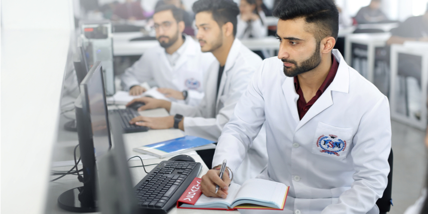 Explainer: All you need to know about OBC reservation in AIQ medical seats