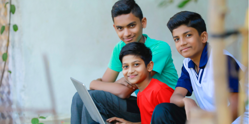 PSEB Class 12th Result 2021 declared; Check Class 12 result at pseb.ac.in.