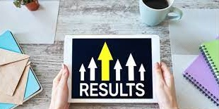 CBSE class 12 results: In comparison to last year 80% score above 95 percent