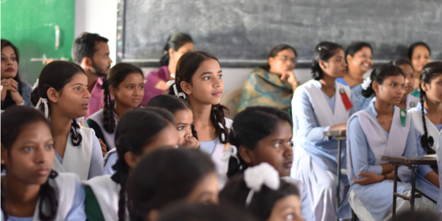 Will Odisha's 15% quota for government students in BTech, MBBS help?