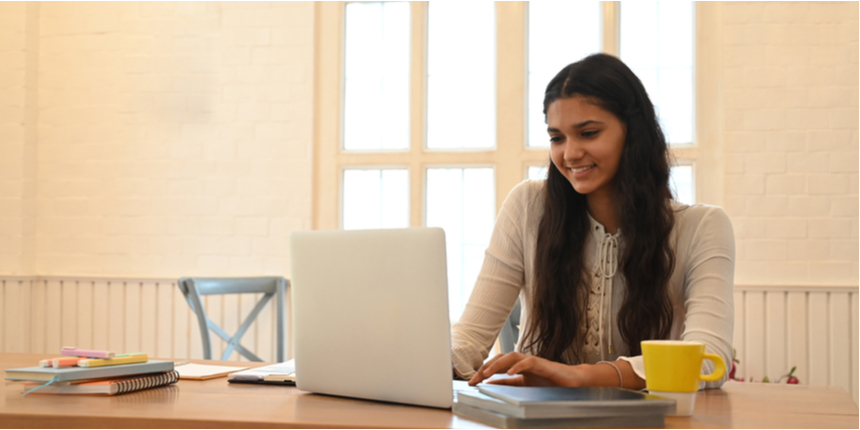 DU UG application form 2021 to be released tomorrow; Know more details here