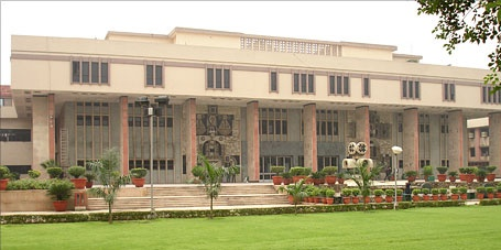 HC asks DoPT to give number of vacancies, reservations as per RPWD Act for 2020 civil services exam