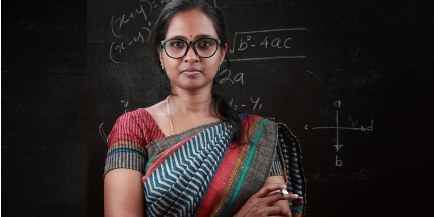 Odisha govt reduces residency period for govt school teachers