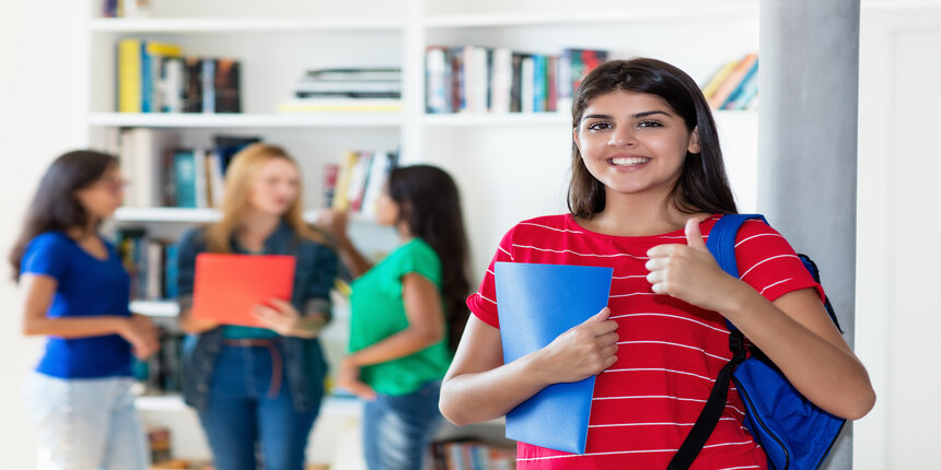 JEE Main 2021: Topic-wise weightage to score well