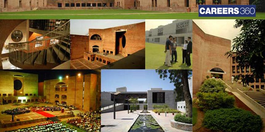 IIMs introduce various new courses for academic year 2021-23; Check details here