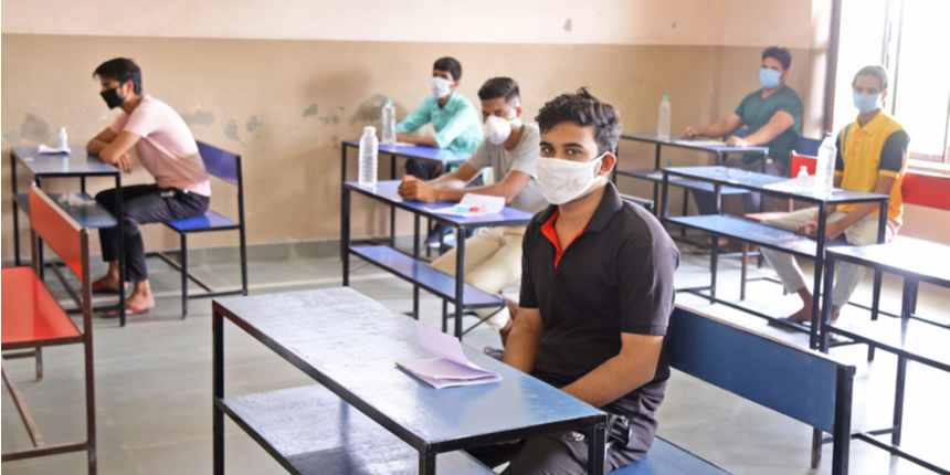 NEET 2021: Exam date and latest news by NTA