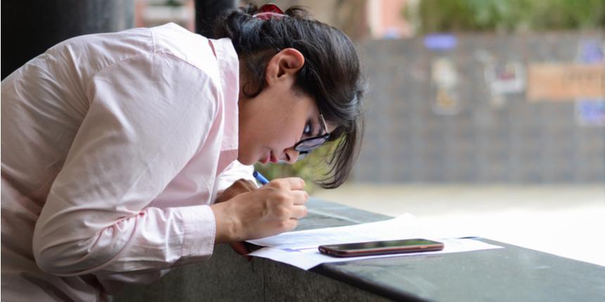 AICTE reduces PM scholarship amount; Jammu and Kashmir students struggle