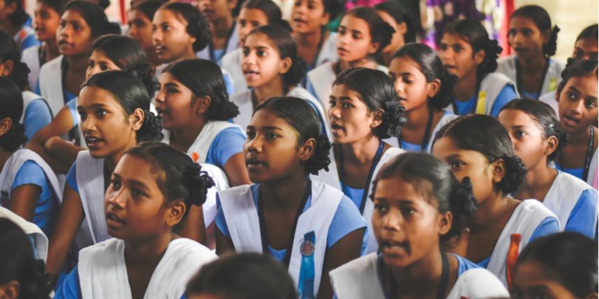 AP Inter Result 2021: BIEAP releases Class 12 evaluation criteria