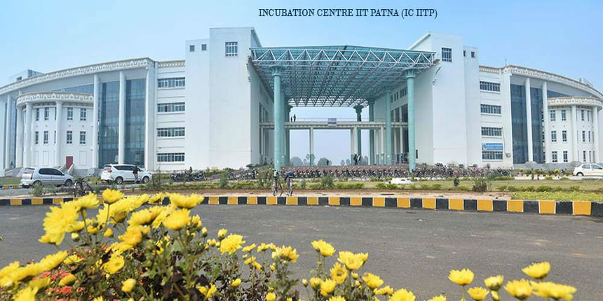 IIT Patna sees 223 job offers in record placements despite COVID-19