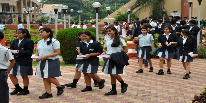 Gujarat to reopen schools for Class 12 and colleges from July 15