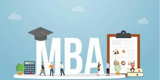 IDFC First Bank to offer 350 MBA scholarships for 2021-23 batch