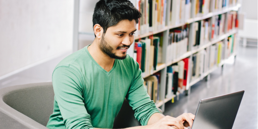 NIIT University invites application for BBA and integrated MBA admission 2021