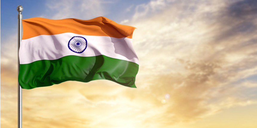 'Nation First, Always First' to be theme of Independence day celebration this year