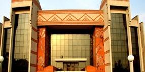 IIM Calcutta launches executive course in healthcare management